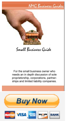 Small Business Guide