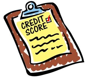 CreditReportGraphic